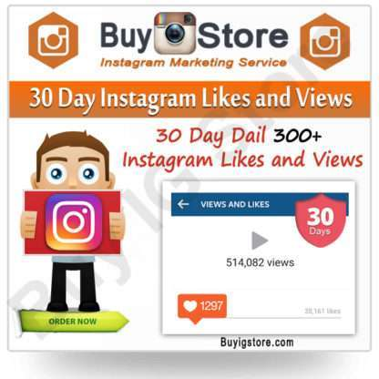 get followers likes and views for instagram apk